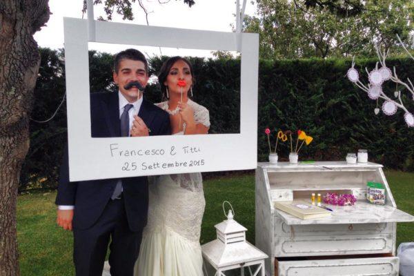 Angoli originali per il tuo matrimonio 335f2aec3e2